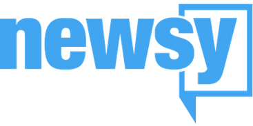 Newsy_2015_Logo.png