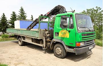 osot-trucks1