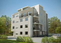 Апартаменти за продажба