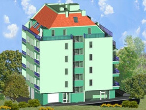 building-current-center-image-background
