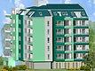 ново строителство апартаменти за продажба