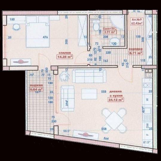 mr-515-dvustaen-floor-examplejpg