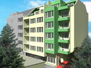 апартаменти за продажба ново строителство