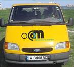 osot-truck2