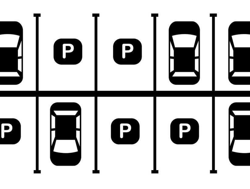 underground-parking-01png