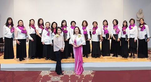 Shimada_October_2017_Recital-57t.jpg