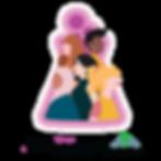 SW-WOMEN-Logo - Beaker.png