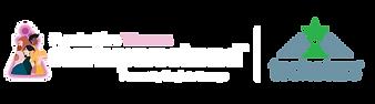 SW-WOMEN-Logo - White.png
