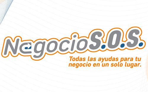 negocioSOS_redes_edited.jpg