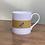 "Thumbnail: Partridge Mug ""Percy"""