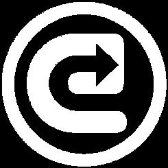 logo-centro-emprendedores-icon-01.png
