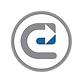 logo-del-centro.png