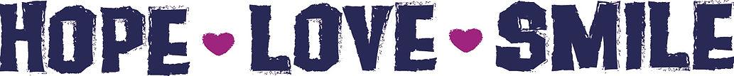Move for Emme logo_HLS Tag.jpg