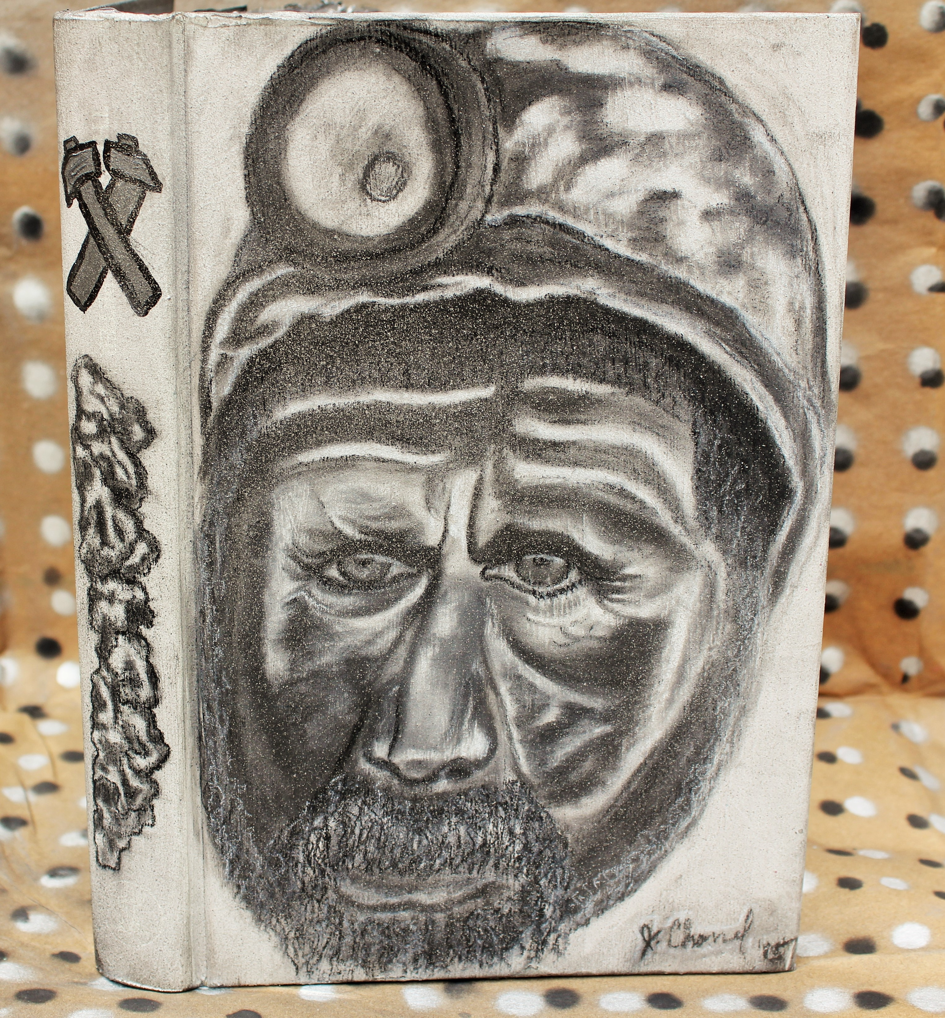 The Coal Miner