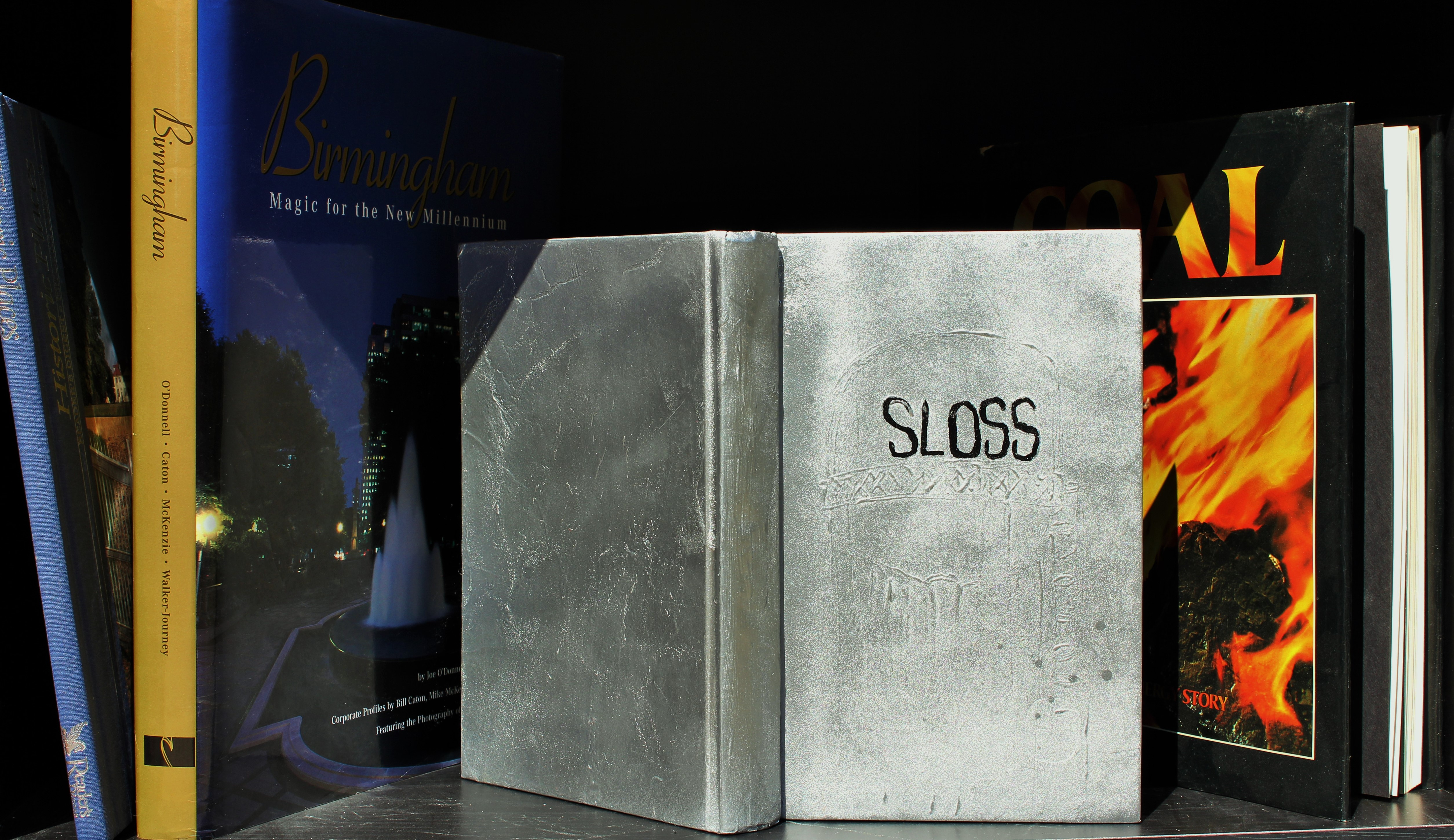Sloss