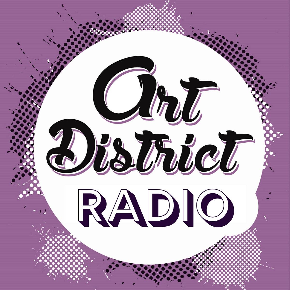 Art District Radio