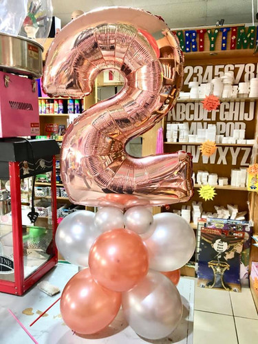1 R150 Number Balloons.jpg