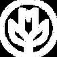 Logo%2520Muncks%2520-%2520Vektor%2520Cor