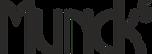 Logo%20Muncks%20-%20Vektor%20Corel%2011_