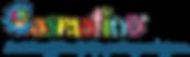 Antialergijske dječje podloge od pjene
