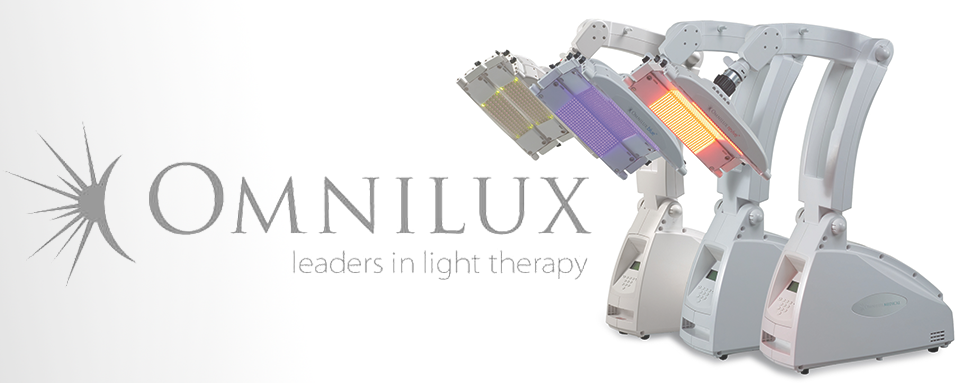 Omnilux Light Theray.png