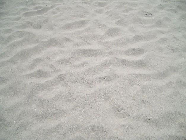 Sand_1.jpg
