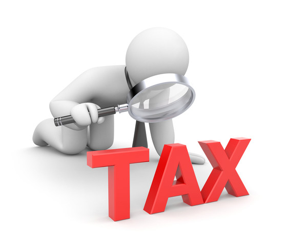 All You Need To Know About Sole Trader Tax Compliance