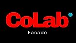 Colab Facade.png