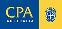 CPA Australia.png