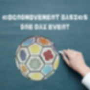 Cognomovmement One Day Event.png