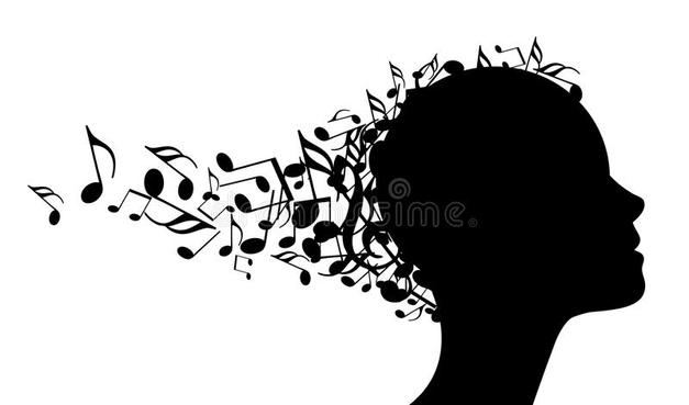 Harmonized Healing