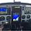 Thumbnail: Conquest 180 Motor Lycoming - 480 Horas Totais