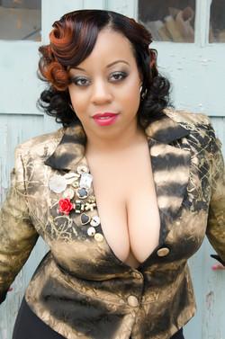 Christina Johnson_Restoration Diva