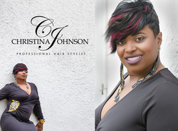 Christina Johnson_Restoration Diva