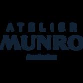 01-01_logo_prim_portr_atelier munro amst