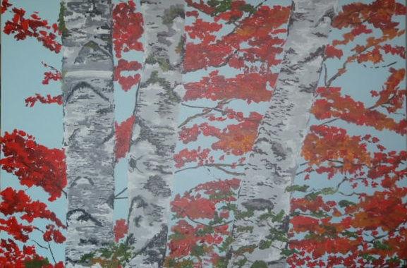 red birch.jpg