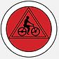 Cycling Merit Badge.png