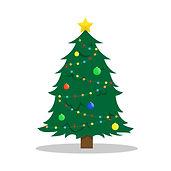 Christmas Tree Illustration.jpg