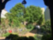 Bainbridge Garden- LeadPhoto copy.jpg
