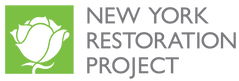 nyrp-logo-color.png