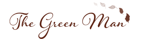 annamarie_page_banner_greenman_edited_ed