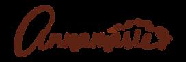 annamarie_logo_v03_web.png