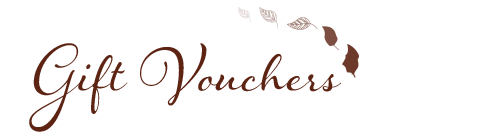 annamarie_page_banner_vouchers.png