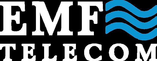 EMF Telecom Vector White V2.png