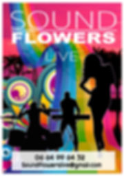 SOUND FLOWERS - flighter.jpg