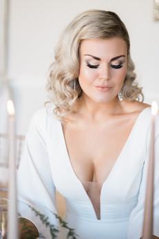 Jessica Raphael Photography