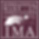 IMA-logo-01_fine.png