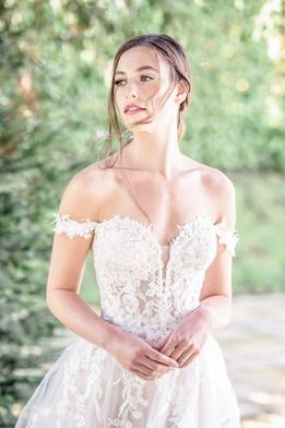 Victoria Amrose Photography