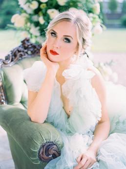 Natalie D Photography