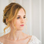 WeddingPhotos-65.jpg